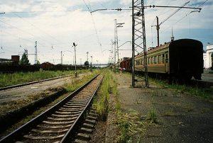 abkhaz_train_1