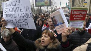 belorusi