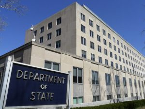 us_state_department_photo